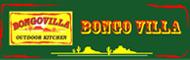 ボンゴヴィラ