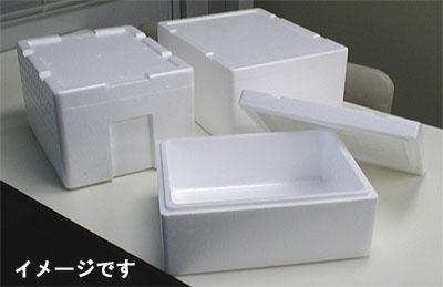 発泡BOX